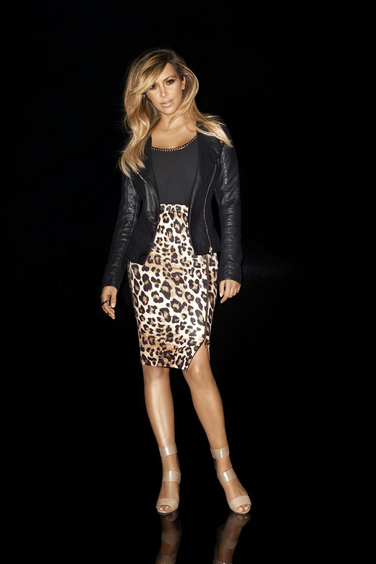 Our Kardashian Kollection for @Lindsay Dillon Dillon Dillon Mills London launches tomorrow!!!!