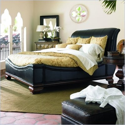 21 best unavailable beds images on pinterest 3 4 beds sleigh