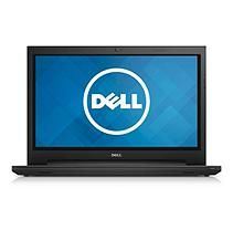 "Dell Inspiron 15 3000 15.6"" Laptop Computer, AMD A6-6310, 8GB Memory, 1TB Hard Drive"