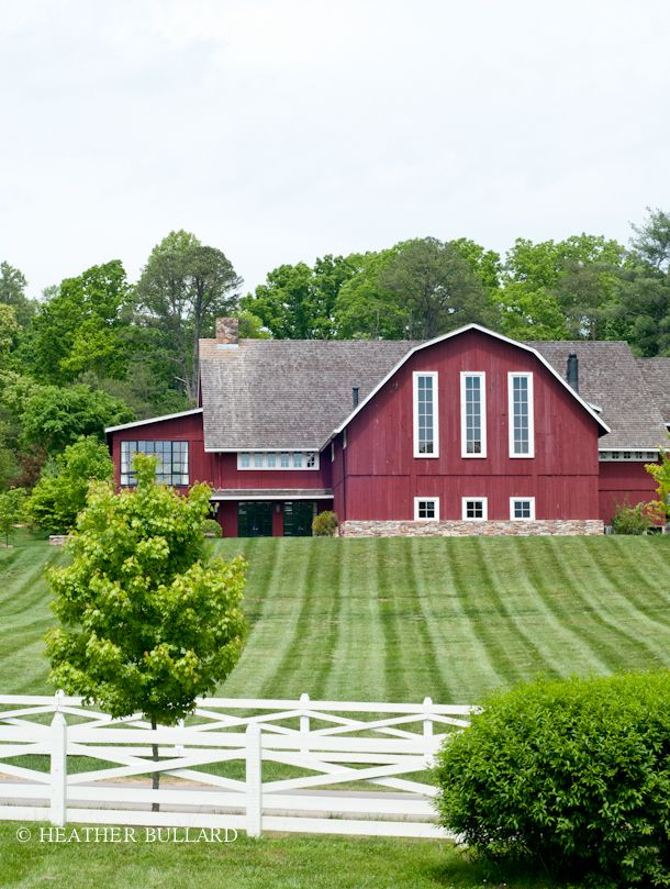 107 best tennessee weddings images on pinterest for Country barn builders