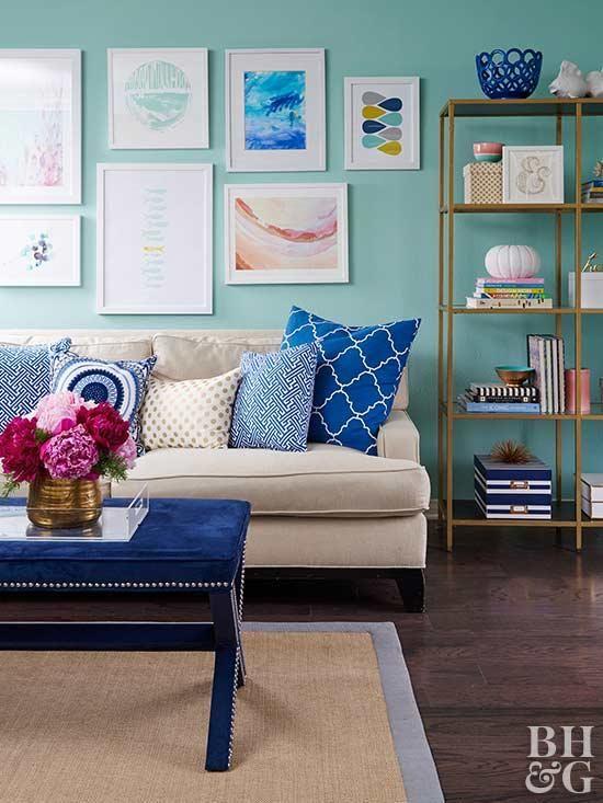 Fresh Diy Ideas for Apartments
