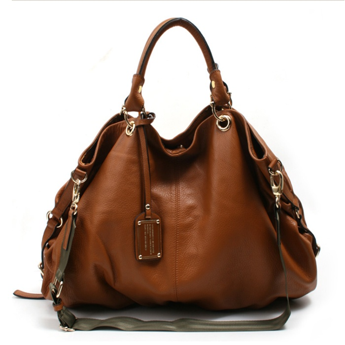 28 best Hobo bags images on Pinterest | Hobo bags, Leather ...