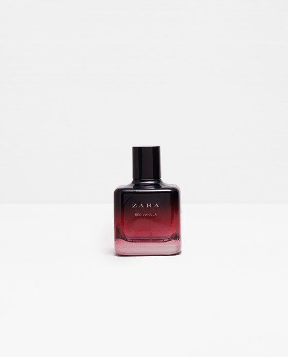 Perfumes Mujer | Florales, afrutados, orientales | ZARA España