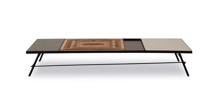 C46     Design Marcus Ferreira