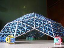Domo geodesico Lat..JPG (512 KB)