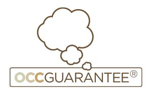 logo_OCC_R