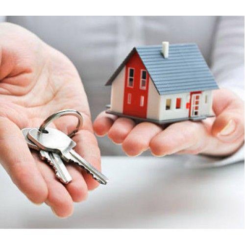 Gram Panchayat Home Loan Navi Mumbai