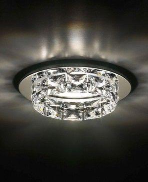 Ringlet recessed light - A9950NR700240 modern-recessed-lighting $289