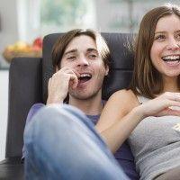 Ide Kencan Ini Mampu Membuat Hubungan Anda Semakin Romantis