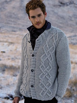 Fyn from Rowan Knitting and Crochet Magazine No. 56 (ZM56) features handknitting and crochet designs. 3 Stories are featured: WILDERNESS - CRAFTWORK and ESSENTIALS ... | English Yarns