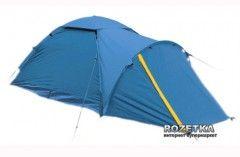 Палатка Sol Camp 4 (SLT-022.06)