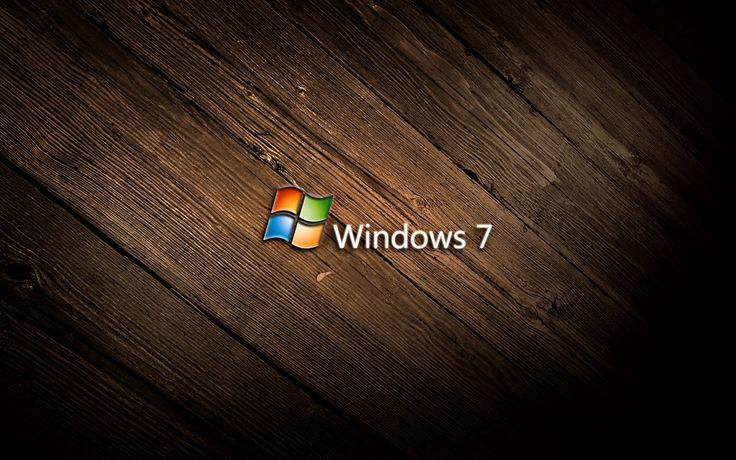 Download Wallpaper  Windows , operating system, Logo 1920×1080 HD Windows 7 Wallpapers 1080p (43 Wallpapers) | Adorable Wallpapers