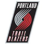 Get the latest Portland Trail Blazers news, scores, stats, standings, rumors, and more from ESPN.