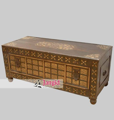 11 best Indian Traditional Cart Furniture images on Pinterest
