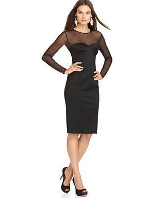 cocktail dresses for women