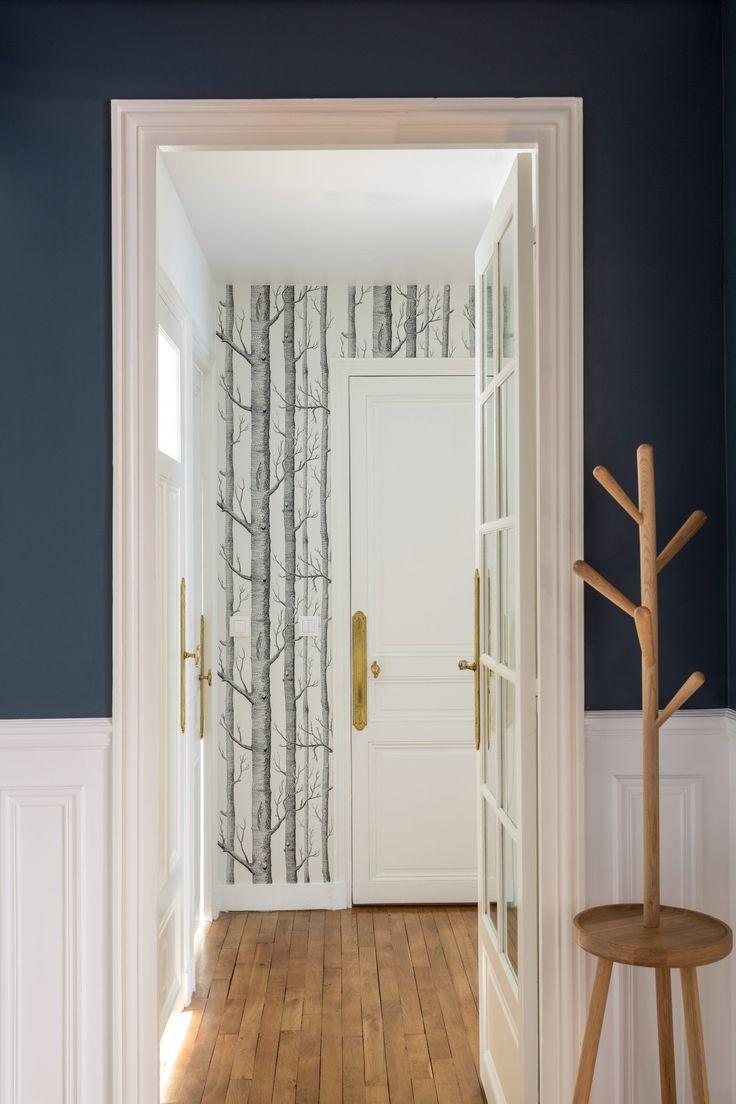 les 25 meilleures id es de la cat gorie peinture dynamique sur pinterest art abstrait lumineux. Black Bedroom Furniture Sets. Home Design Ideas