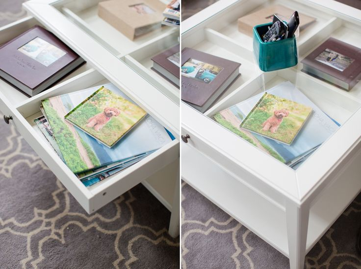 61 best liatorp table images on pinterest | liatorp, ikea and tables