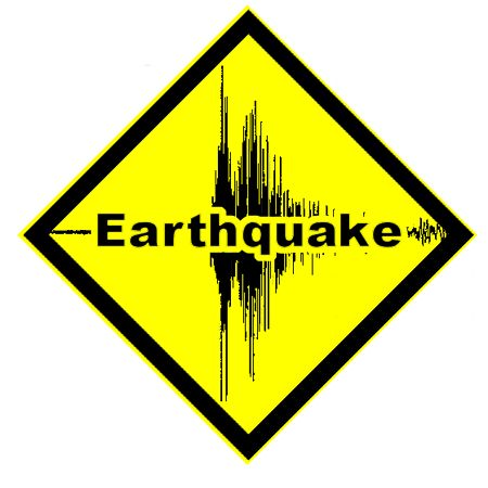 Alaska M6.6 Earthquake Rattles Volcano as State hit by 35 Tremors in Two Days 0d1979be93866396c3f0be530ed618e2