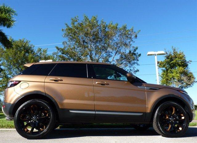 Best 100+ Range Rover Evoque images on Pinterest | Range rover ...