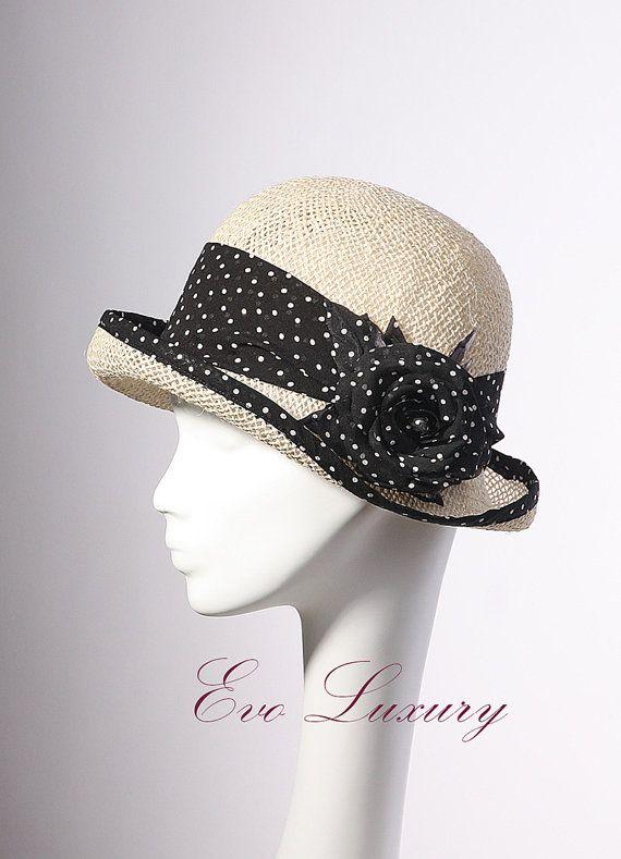 Аксессуары, шляпа, мода, летние головные уборы, белая шляпа, Ямайка, Нью-Йорк, шляпки-Аскот, Церковь шляпа, шляпа с полями, шляпа лучшие, эксклюзивные шляпы.