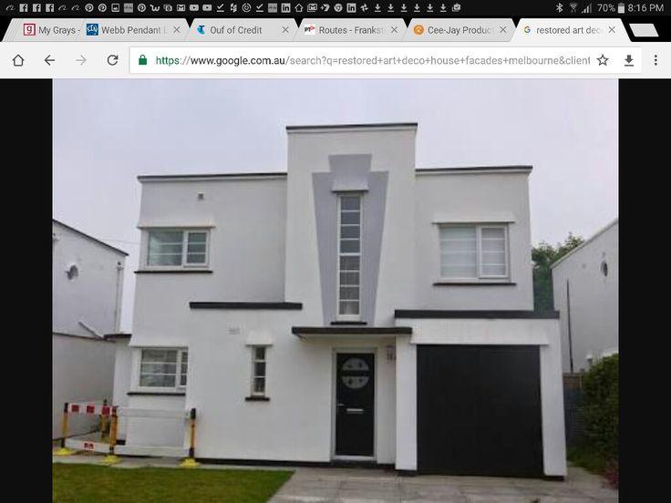 56 best art deco images on pinterest art deco home art deco house