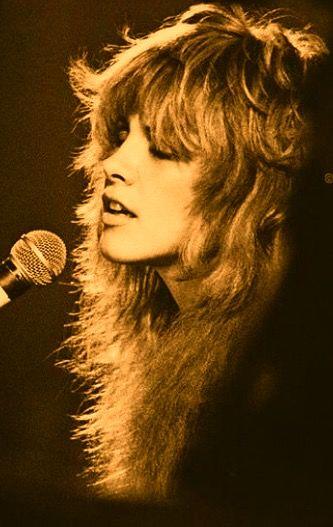 Pin on Stevie Nicks Pin on Stevie Nicks Stevie Nicks Fleetwood Mac, Stevie Nicks 70s, Stevie Ray, Stephanie Lynn, Women Of Rock, Come Undone, Look Vintage, Vintage Rock, Vintage 70s