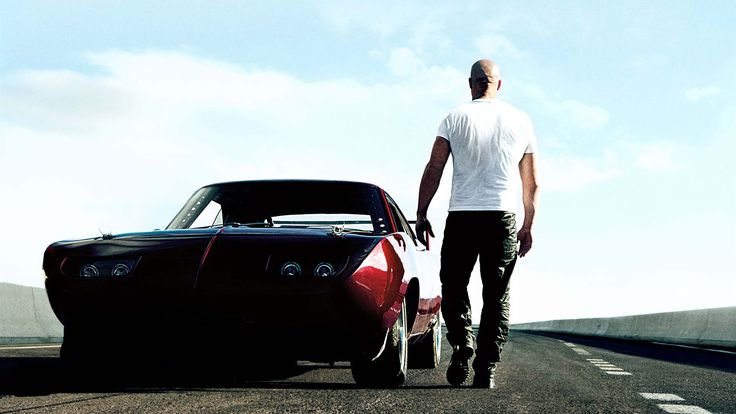 fast and furious 7 online stream