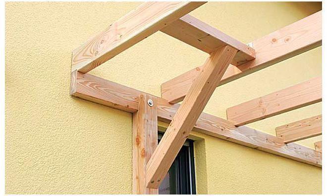 Pergola With Glass Roof Pergolaforbalcony Refferal 4546126280 Pergoladecorations In 2020 Pergola Carport Carport Pergola