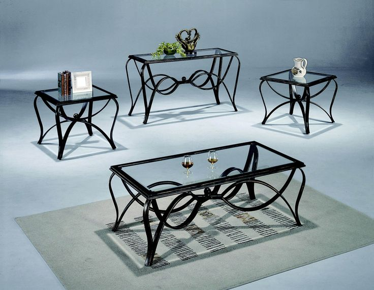 96 best Occaisional Tables images on Pinterest