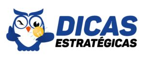 Administração direta e indireta – Dica Estratégica – Direito Adminitrativo
