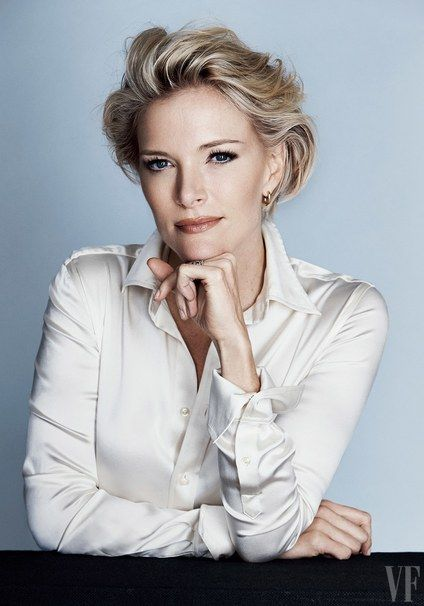 The brightest star at Fox News, Megyn Kelly is a newly minted role model for women, and a conservative champion who transcends politics. Evgenia Peretz gets to know the woman behind the contradictions.