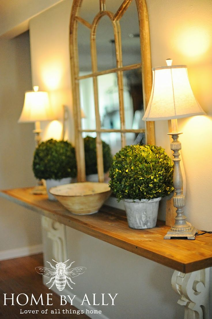 Best 25 Entryway Shelf Ideas On Pinterest Hallway