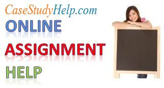 Get 15% discount on Assignment Help New Zealand : Get Today at: bit.ly/1iGW0lk
