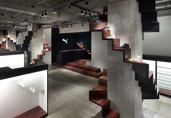 http://www.hometrendesign.com/wp-content/uploads/2011/05/modern-new-concept-from-Puma-house-design-ideas.jpg
