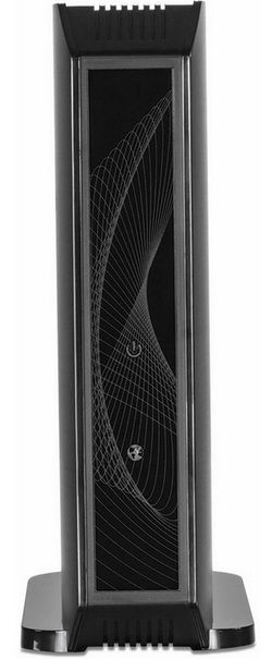TRENDnet TEW-824DRU AC1750 Dual Band Wireless Router Review
