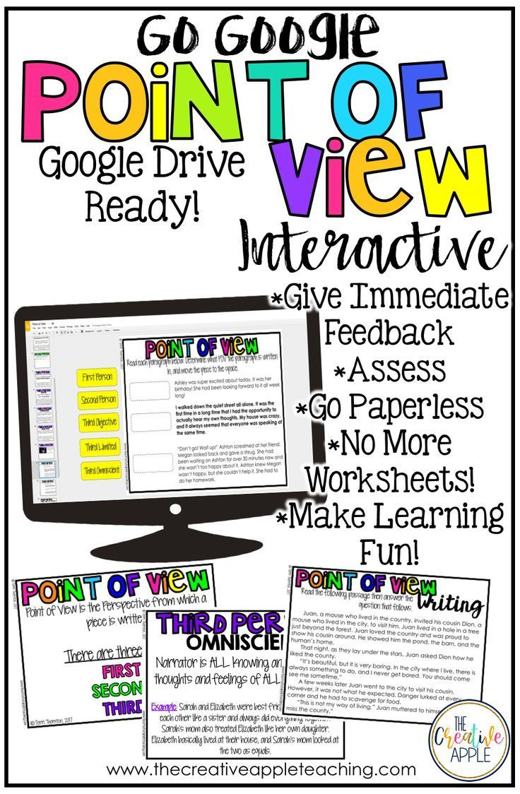 Workbooks willy the wimp worksheets : 36 best Reading Skill: Point of View images on Pinterest | Reading ...