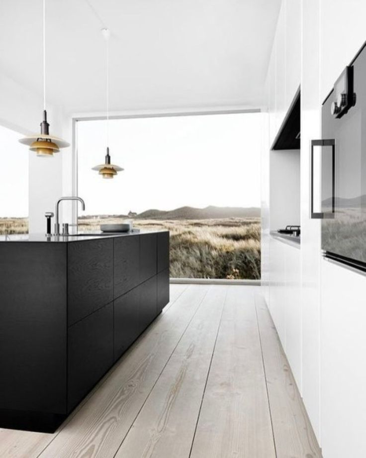 17 Best images about Kitchen on Pinterest Modern farmhouse