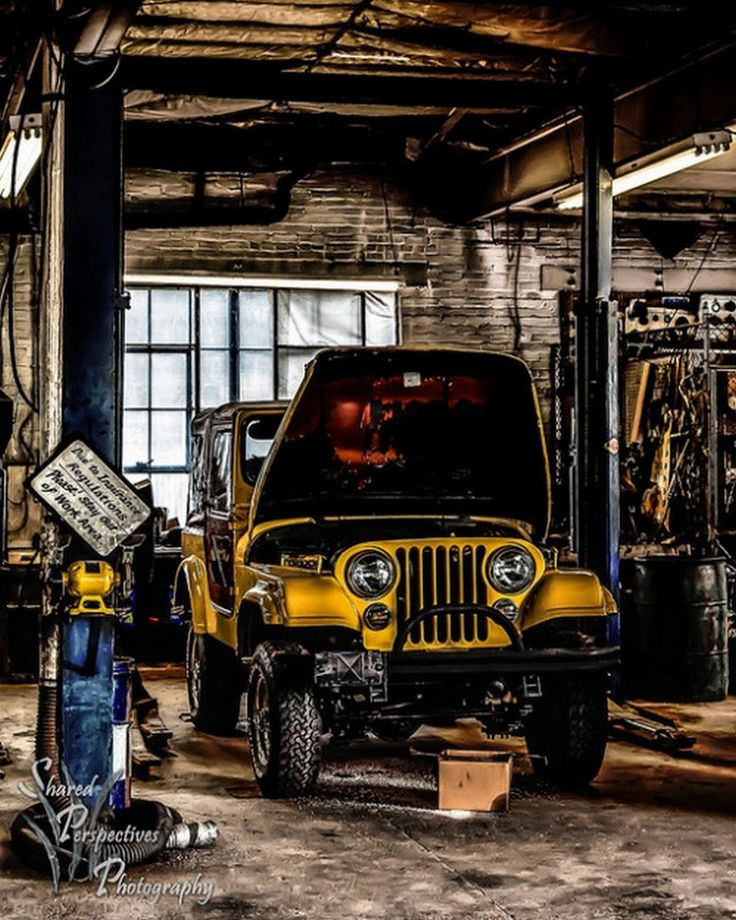 26 best jeep cj5 restoration images on pinterest. Black Bedroom Furniture Sets. Home Design Ideas
