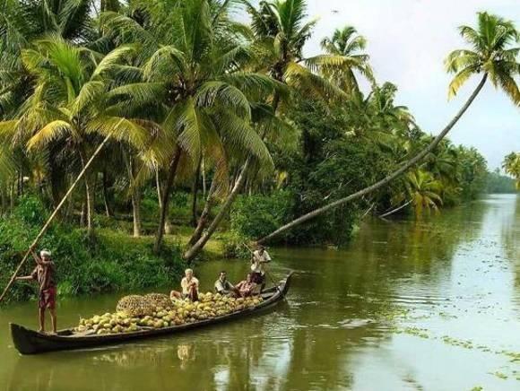 kerala-fotos-de-paisajes-naturales-para-turismo-vacacione-3