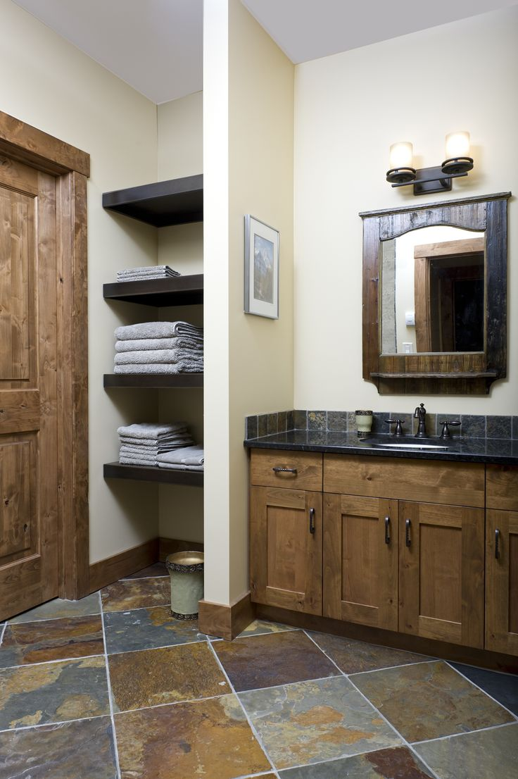 Bathroom  Quiniscoe Homes quiniscoe.ca