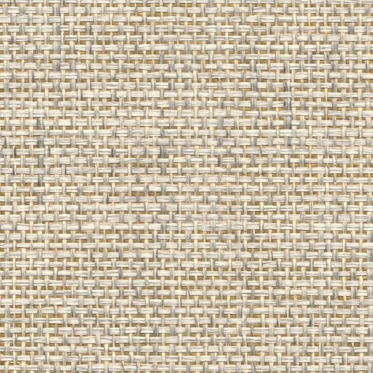 Metallic Paper Weaves   phillip jeffries