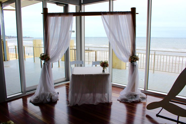 Waves On The Beach Frankston Wedding And Corporate Events Melbourne Dj Live