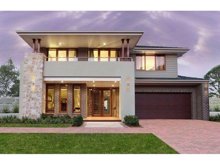 Best 25 Modern Houses Ideas On Pinterest Modern Homes Modern
