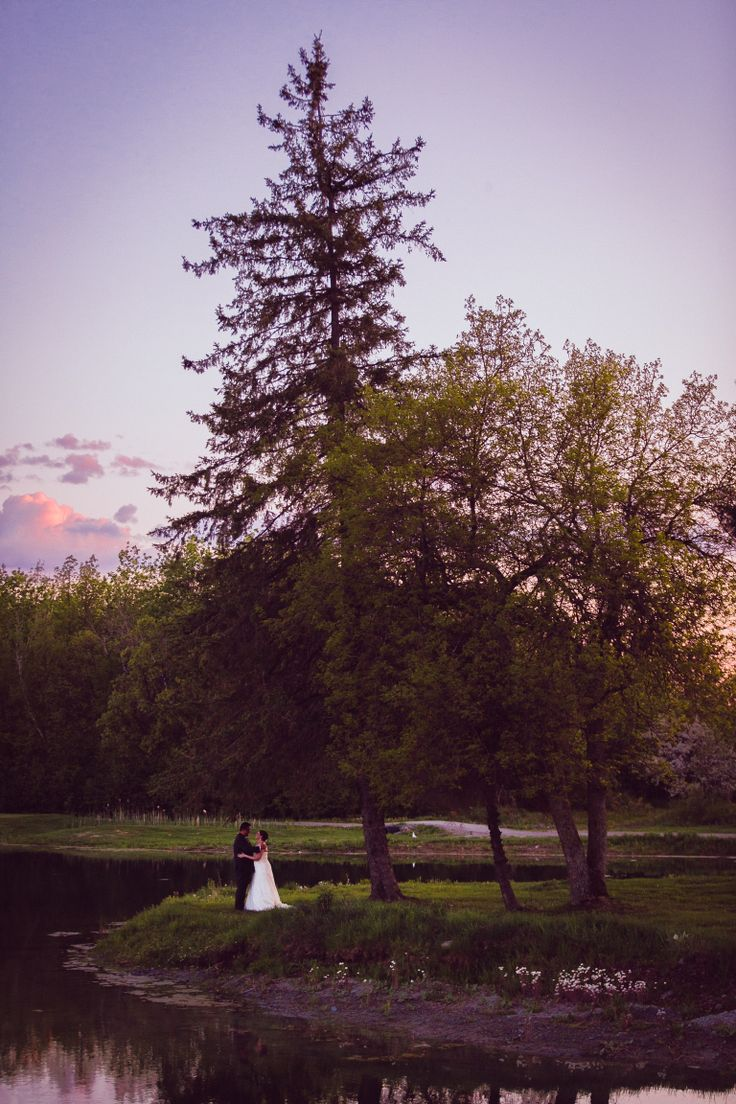 Joel Bedford Photography; #Gatineau Golf and Country Club #Wedding; #Ottawa