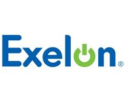 ALEC member Exelon gave $50,180 to Texas legislators in 2011.