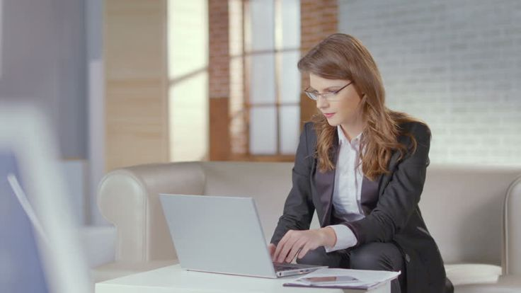 People holding a negative credit profile can easily apply for loans they can avail the service of no credit check loans. They are the financial deal that is planned to help those people who won't able to gain additional help from the outside because of their past credit difficulties. So, poor creditors can borrow help from us without facing any issues.