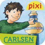 kostenlose Pixi-Bücher Apps für iOS und Android gratis auf der Carlsen Verlag Webseite - Freebies » myDealZ.de