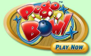 free online pogo games to play now