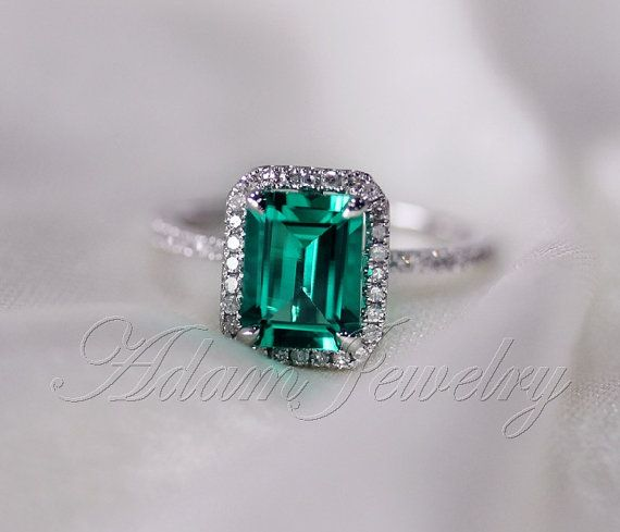 First+Payment+for+Daniel+Raines'Custom+Order+of++by+AdamJewelry,+$180.00