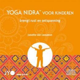 http://www.jyo.nl/nieuw-cd-yoga-nidra-voor-kinderen